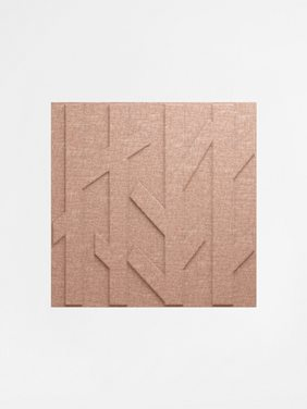 Deep Forest Acoustic Panels - Office Furniture | Kinnarps