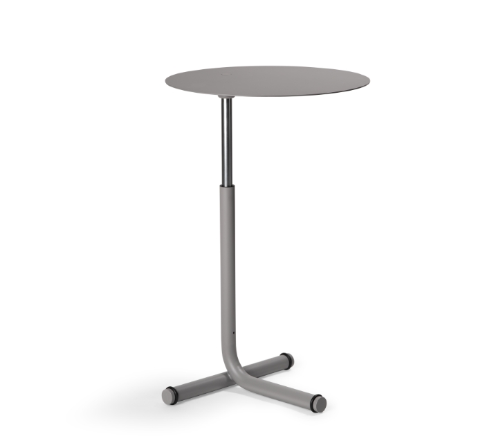 MATERIA_Hopper_table_grey@2x.jpg