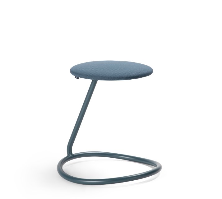 MATERIA_Rocca_stool_blue grey@2x.jpg